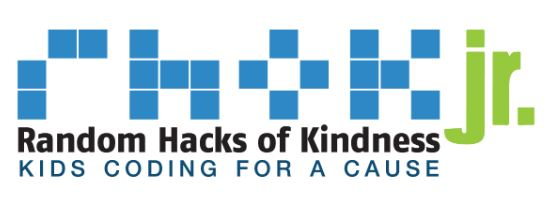 Random Hacks of Kindness at Central CT State University