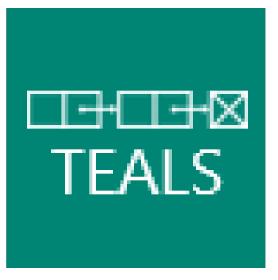 Microsoft TEALS - CS Ed Week Webinar (CSTA Connecticut)