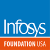 InfoSys Pathfinders Winter Institute