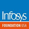 InfoSys Pathfinders Winter Institute (CSTA Connecticut)