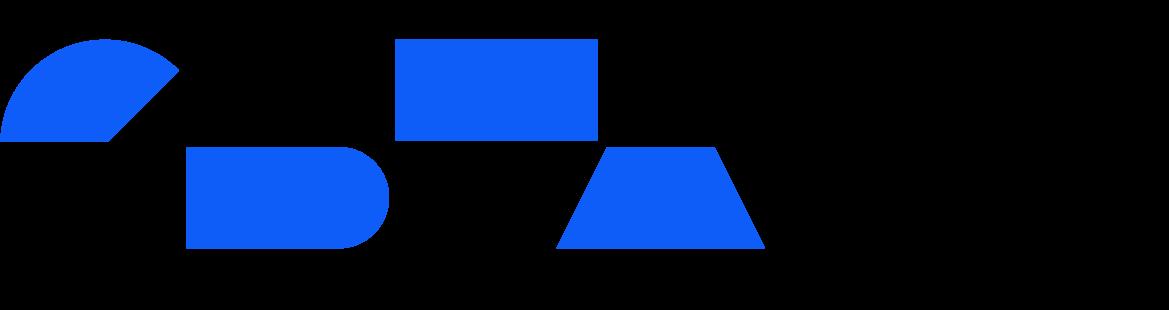 CT CSTA Logo