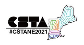 CSTANE 2021 Call for Presentations