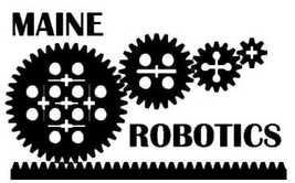 Maine Robotics