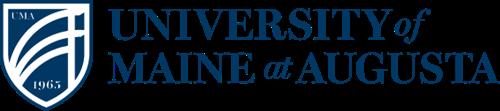 University of Maine - Augusta