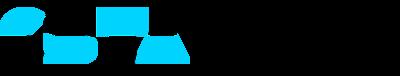 CSTA Maine logo