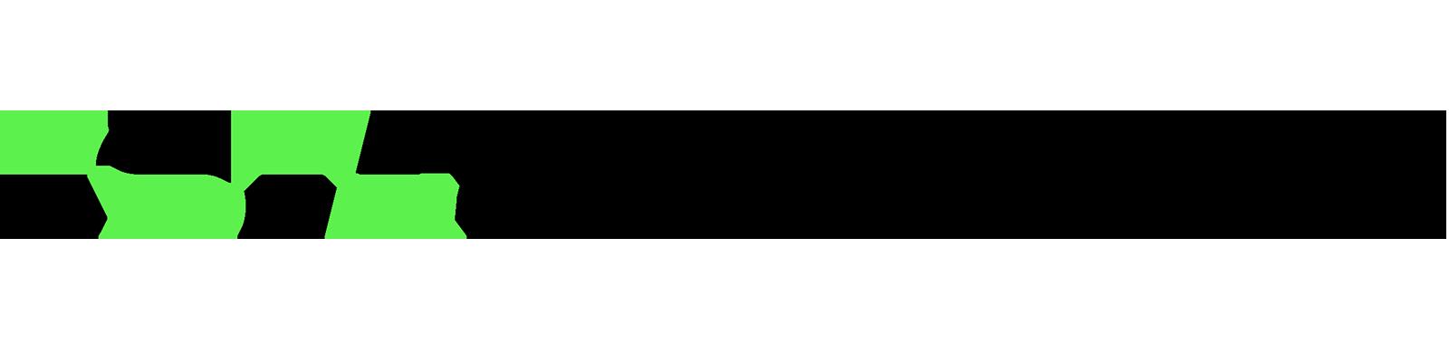 CSTA Sacramento logo