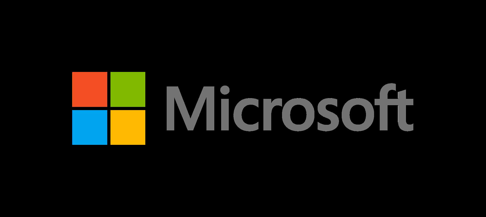 Microsoft TEALS