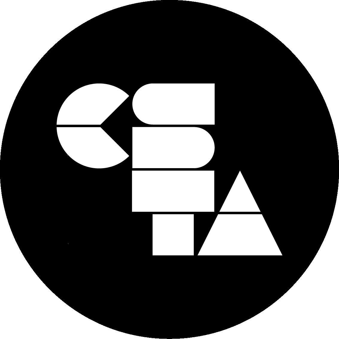 CSTA Greater Boston (CSTA Greater Boston (MA))