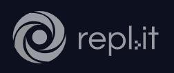Repl.it Study Group (CSTA Greater Boston (MA))