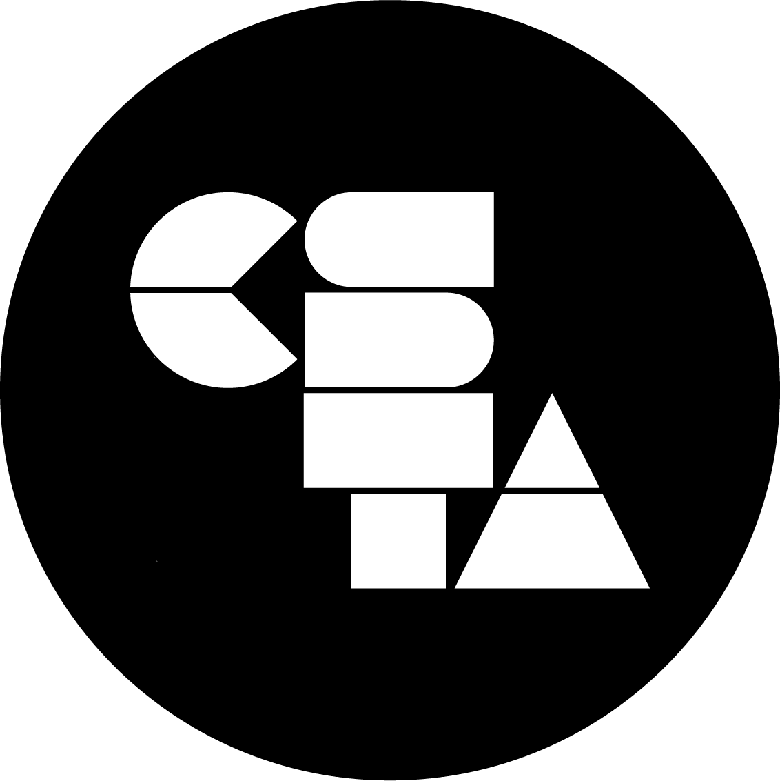 CSTA Greater Boston