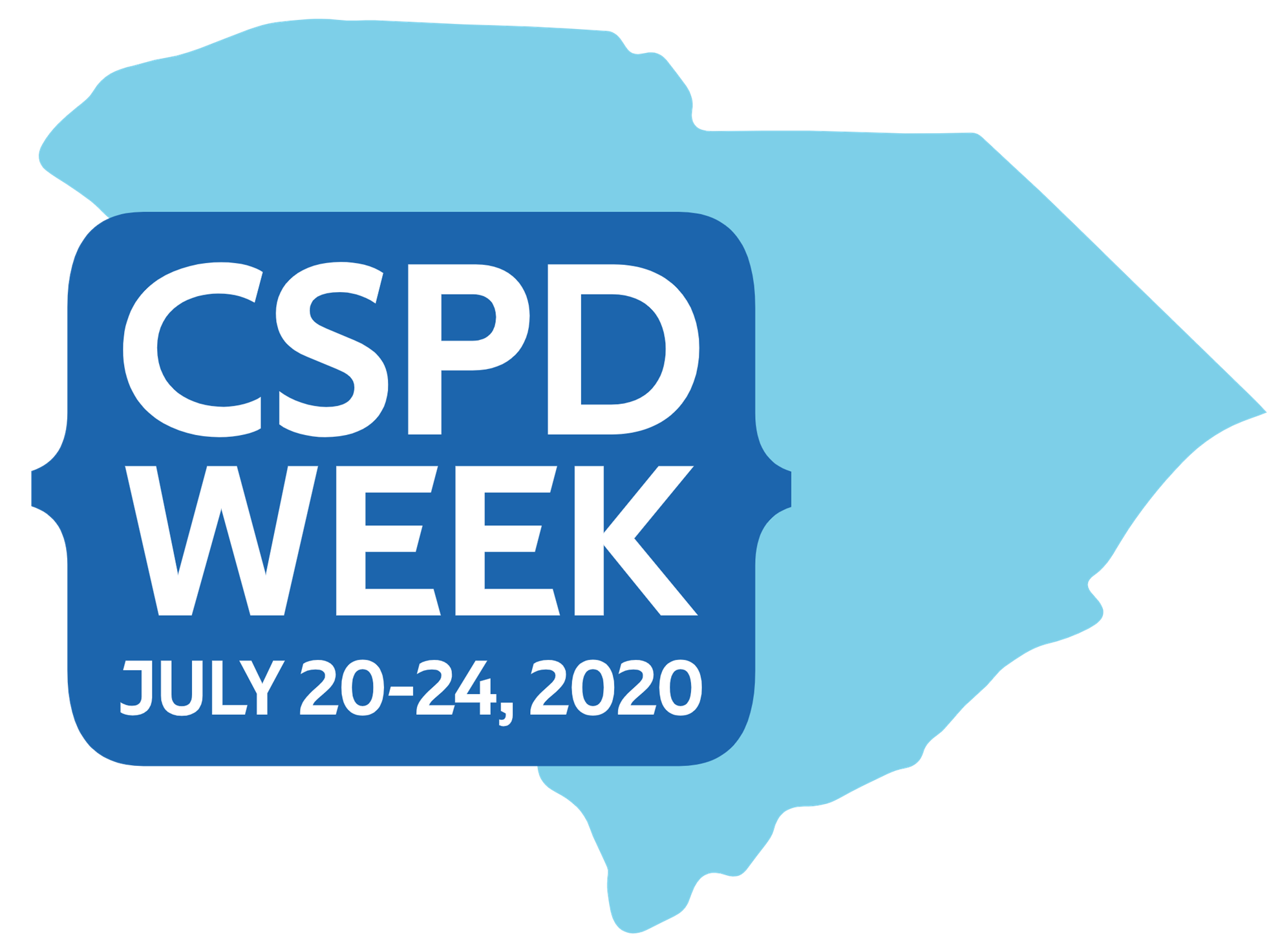 CSPDWeek - July 20-24, 2020 (CSTA South Carolina)