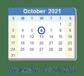 CSTA-Golden Gate's October '21 Meeting