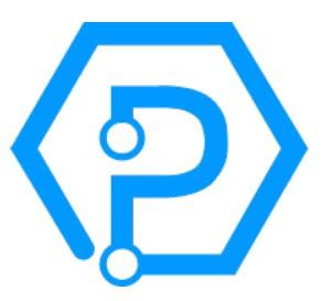 Phidgets Webinar - FREE Starter Kit & Sensor for Attendees!