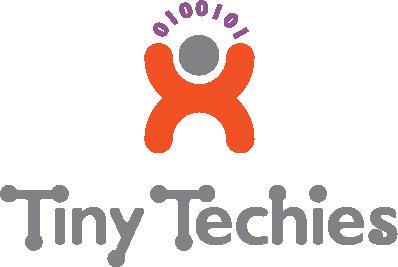 Tiny Techies
