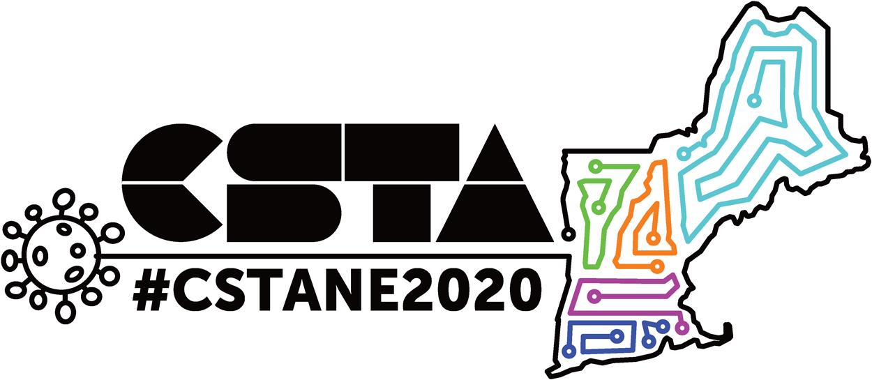 CSTA 4th Annual New England Regional Conference (CSTA Iowa)