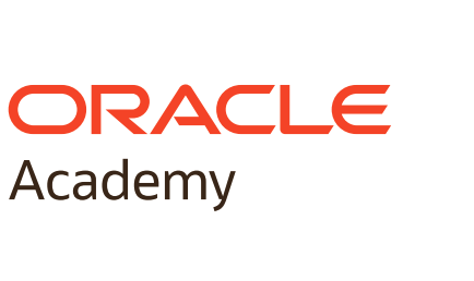 Oracle Academy Supported Self-Study Courses