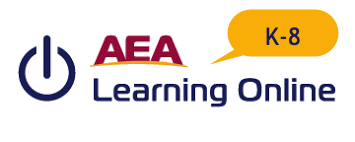 K-8 Iowa Computer Science Standards Self-paced Course from AEA Learning Online
