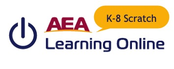 Supporting Technology Literacy K-8 with Scratch Programming (CSTA Iowa)