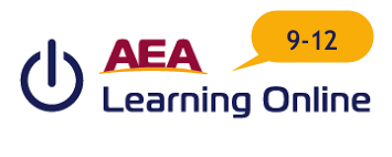 9-12 Iowa Computer Science Standards Self-paced Course from AEA Learning Online