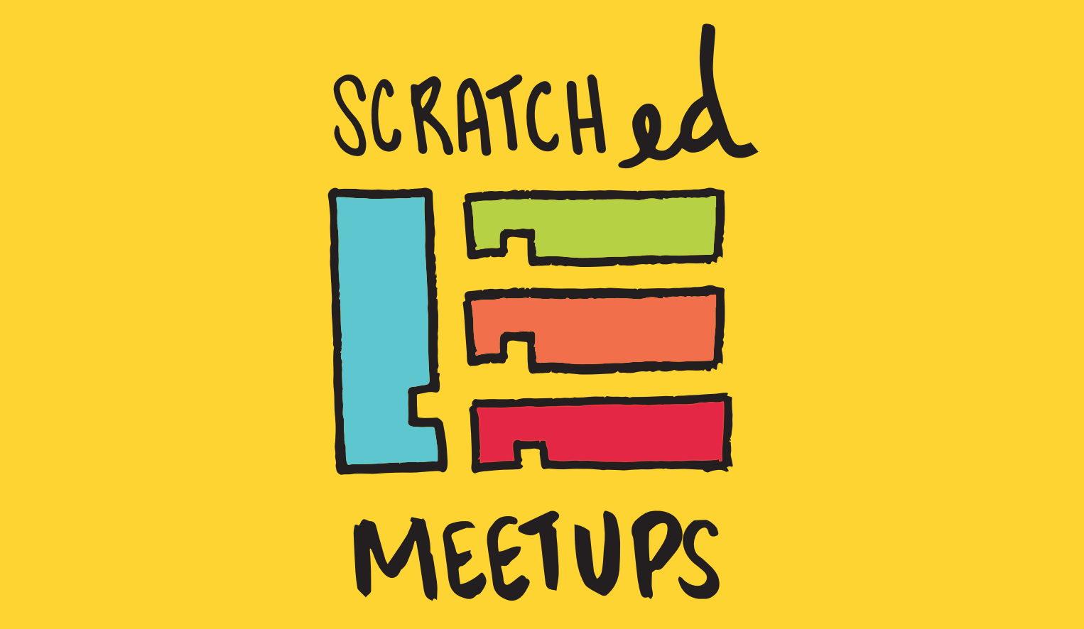ScratchEd Educators Happy Hour (CSTA Pittsburgh)