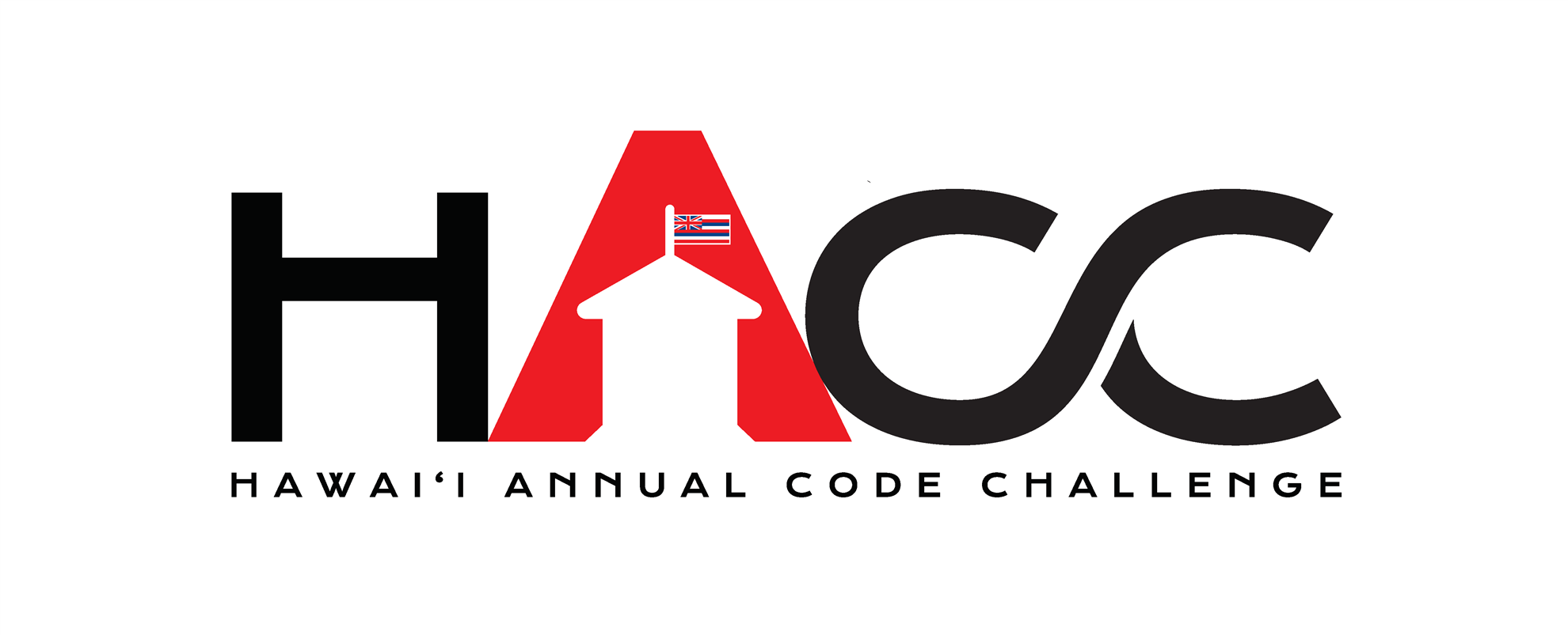 Hawaii Annual Code Challenge (HACC) - Educator Training Camp Series Overview (CSTA Hawaii)