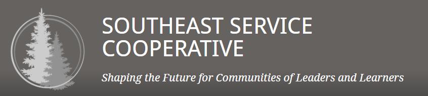 SSC STEM Forward (CSTA Minnesota)