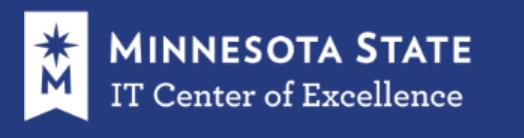 IT Explorations Training (CSTA Minnesota)