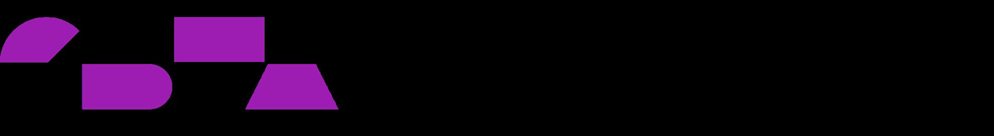 CSTA Minnesota logo