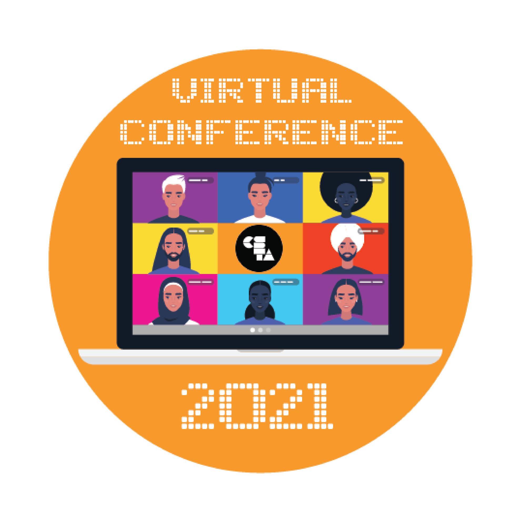 CSTA 2021 Annual Conference (CSTA Southern VA)