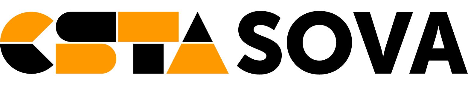 CSTA Southern VA logo