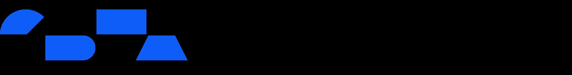 CSTA Philippines  logo
