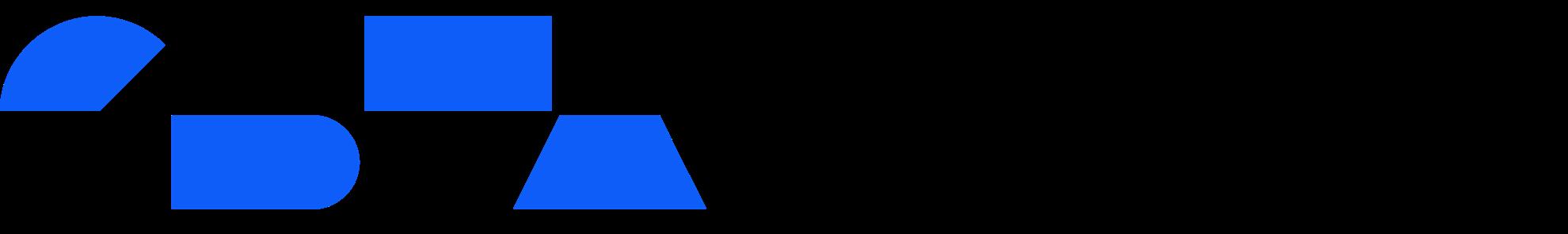 CSTA North Country New York logo