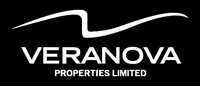 veranova logo
