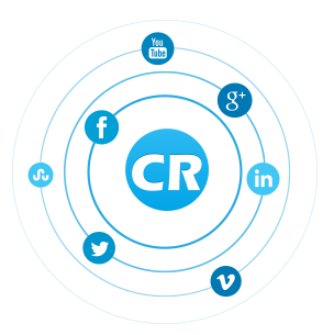CR and Social Media