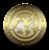 Rotary Foundation Alumni