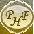 PHF+1-9